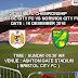 PREDIKSI BOLA JITU MALAM INI ANTARA BRISTOL CITY FC VS NORWICH CITY FC 16 DESEMBER 2018 ( SUNDAY 00.30 AM )