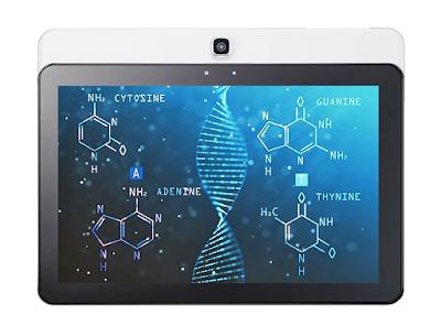 Samsung Galaxy Tab Advanced2