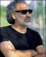 Sinan Çetin