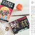 Le phénomène Bookstagram