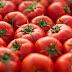 Dieta com tomate pode restaurar pulmão de ex-fumantes, diz estudo
