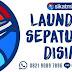 Lowongan Kerja Shoe Technician Sikatmi Laundry Makassar