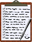 Download Contoh Soal dan Kunci Jawab Siap UAS Ganjil Mapel SBK/ Prakarya Kelas X/ 10/ Sepuluh Semester 1 (Satu) Tahun Ajaran Terbaru File Docx/ Word Kurikulum KTSP 2006