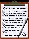 Download Contoh Soal dan Kunci Jawab Siap UAS Ganjil Mapel Matematika Kelas 6/ VI SD Semester 1 (Satu) Tahun Ajaran Terbaru File Docx/ Word