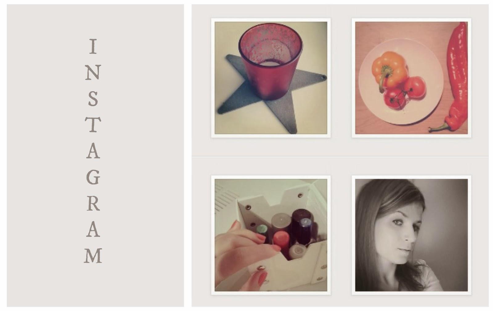 cleo inspire instagram