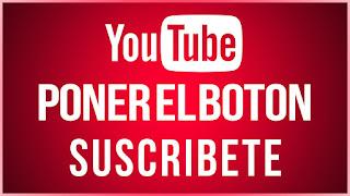 https://www.youtube.com/user/recumbierosweb