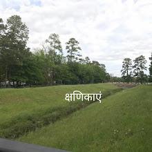 image not displayed
