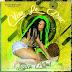 Jéssica Pitbull - Vou Le Dar || Download Mp3