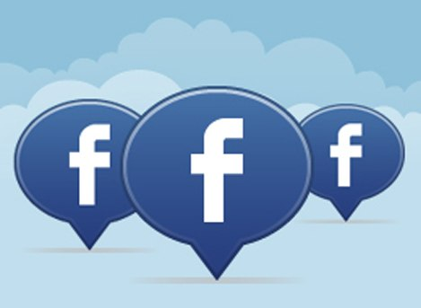 15 second commercials appeared on Facebook news feed