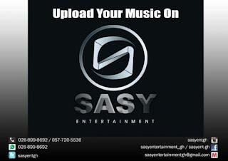 Ghana music promotion, ghanasongs, Ghana music download