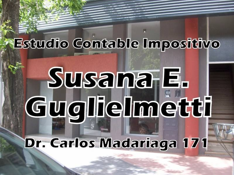 Contable Guglielmetti