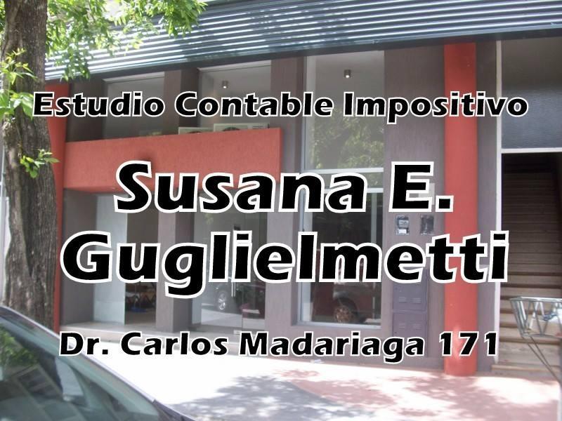 Contable Guglielmetti