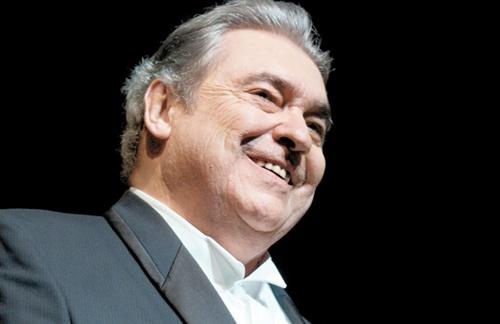 Alberto Cortez - Midis