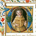 Devotions in Honor of St. Francis of Assisi