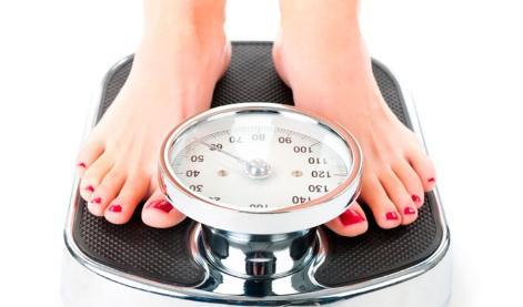 Tips Agar Berat Badan Tidak Naik Saat Hari Raya Tiba