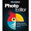 Movavi Photo Editor Best Deals