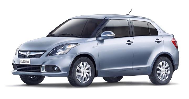 Rent A Car In Ettumanoor