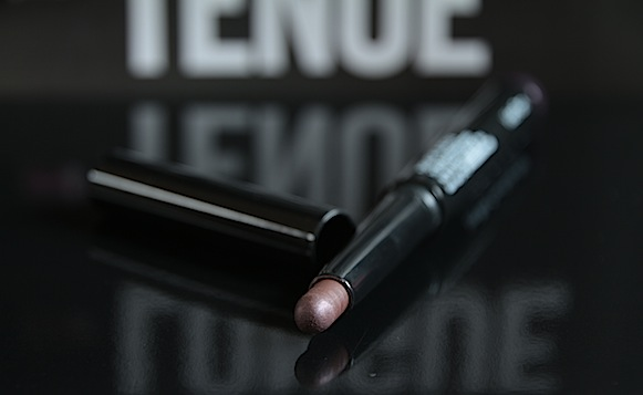 Bobbi Brown Ombre Stick Longue Tenue, Violet Plum