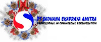 Lowongan Kerja SMK/STM/Diploma/Sarjana PT Sadhana Ekapraya Amitra
