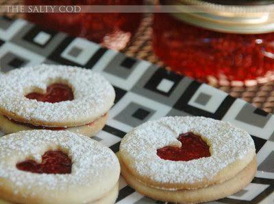 http://saltycod.blogspot.com/2008/07/raspberries.html