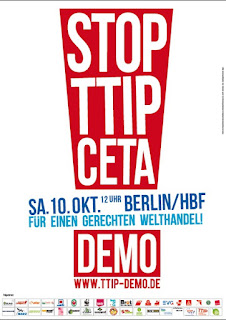 http://www.ttip-demo.de/home/