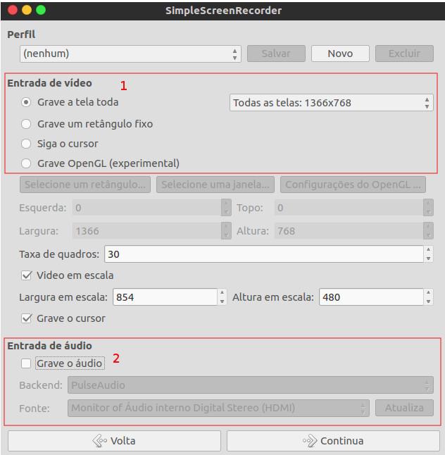 gravar-ou-filmar-tela-do-computador-com-o-simplescreenrecorder-linux-ubuntu