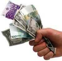 Renta de Capital Mobiliario Corporal e Incorporal