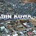Video: Dadin Kowa Sabon Salo Episode 76