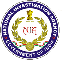 NIA jobs.,latest govt jobs,govt jobs,latest jobs,jobs,Sub Inspector jobs