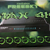 Freesky Max 4k atualização V3.1.2 - 26/03/2018