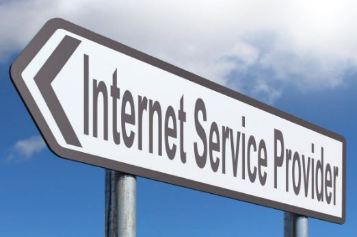 Internet | History Of Internet and Provider