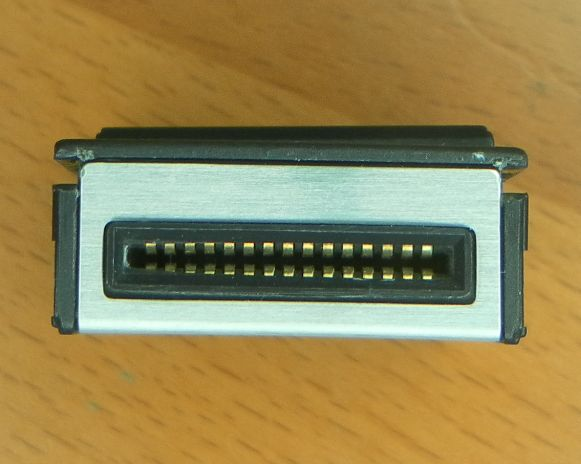 [Image: cartridge_8KB_SRAM_007.jpg]