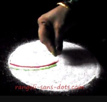 colourful-rangoli-for-Diwali-2910.jpg