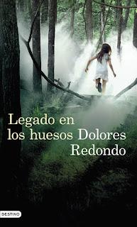 LEGADO-EN-LOS-HUESOS-Trilogía-El-Baztán-parte-2-Dolores-Redondo-2013