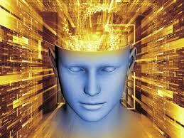carga negativa en tus pensamientos