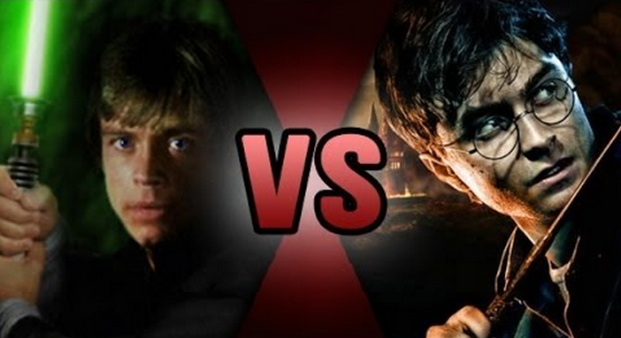 http://nerduai.blogspot.com.br/2013/07/death-battle-luke-skywalker-vs-harry.html