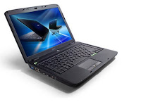 Download Notebook Acer Aspire 4736z Windows 7 32bit Lengkap
