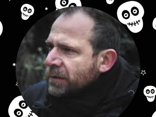 O cinema de terror inovador de Gonzalo Calzada