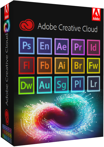 descargar adobe creative cloud 2018 en espa u00d1ol