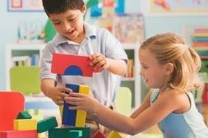 Ide Kegiatan yang Bisa Dilakukan di Rumah Sebagai Pendidikan Anak Usia Dini