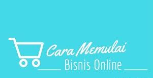 Jika Anda ingin memulai bisnis online dan ingin mencari beberapa pola bisnis online moda Contoh bisnis online untuk pemula