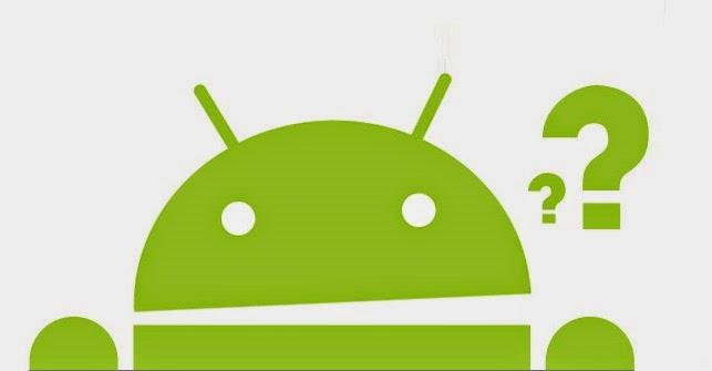 Pengertian Root dan Cara Root HP Android