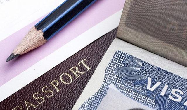 Giải đáp một số thắc mắc về xin visa Mỹ không định cư