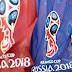 Άκρως ποδοσφαιρικό και… μουντιαλικό το σημερινό doodle της Google
