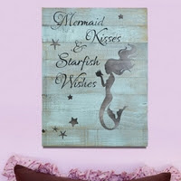 https://www.ceramicwalldecor.com/p/mermaid-kisses-and-starfish-wishes.html