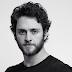 Christopher Uckermann confirma mais uma data no Brasil