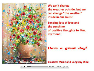 http://www.123greetings.com/general/have_a_great_day/lots_of_love_for_a_great_day.html