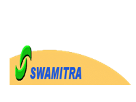Lowongan Kerja Account Officer (Swa-Ao) dan Collector (Swa-Coll) di Swamitra - Surakarta