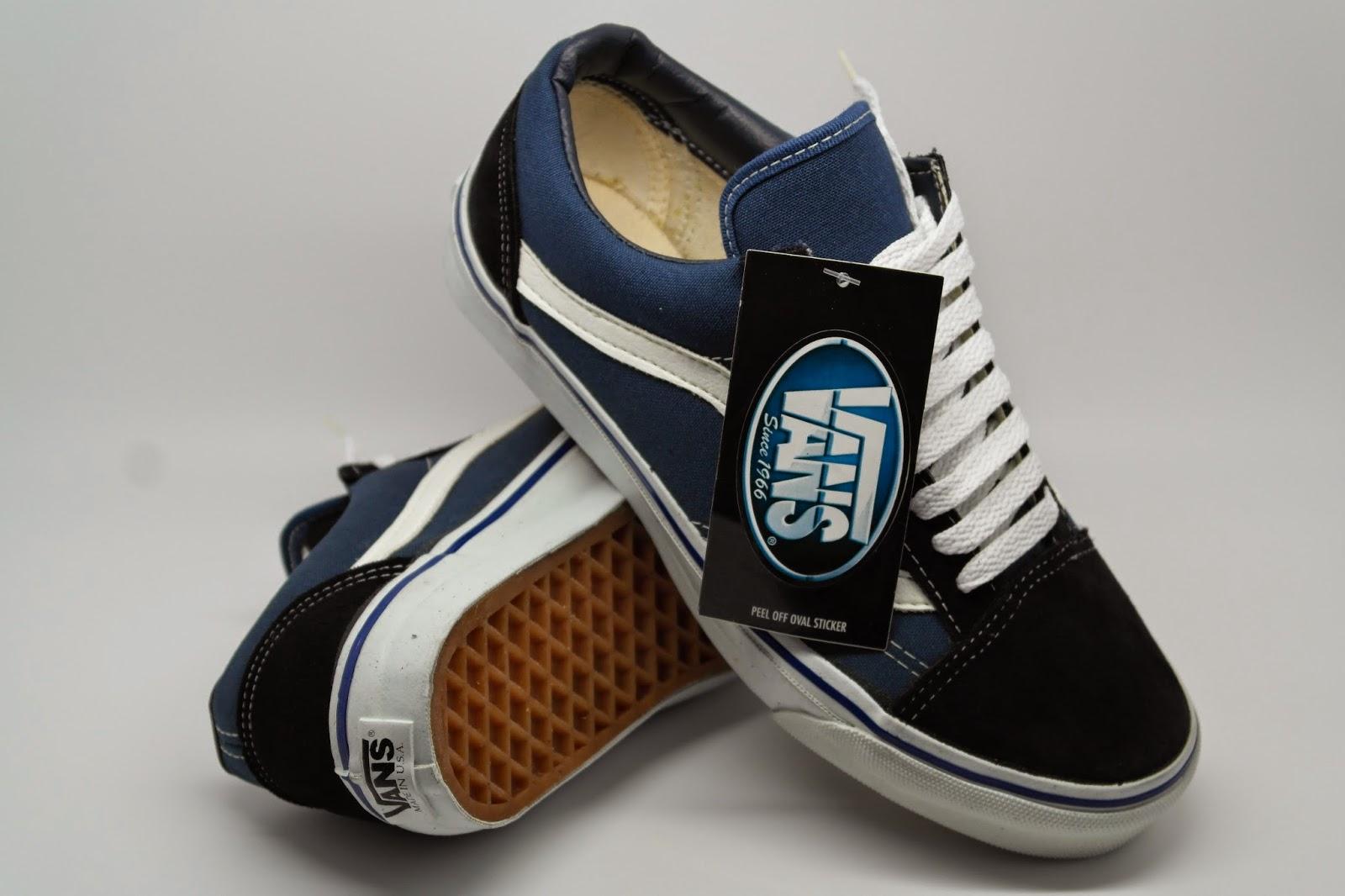Dc Shoes Usa