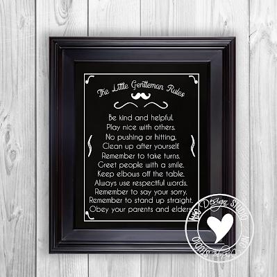 https://www.etsy.com/listing/469950657/the-little-gentleman-rules-art-print?ref=shop_home_active_3